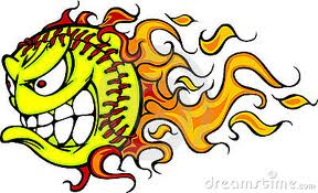softball_fire