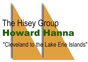 Hisey Group