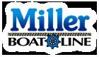 Put in Bay Miller Boat Line