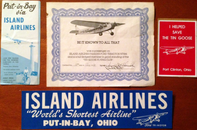 [islandairlines_collection]