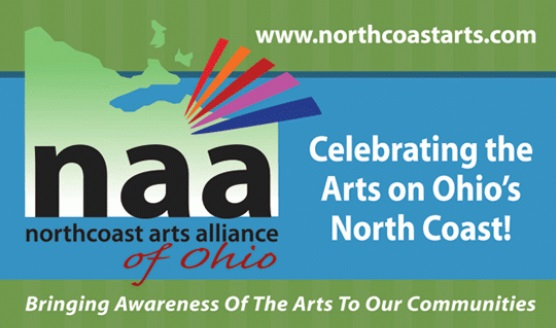 North Coast Arts Alliance