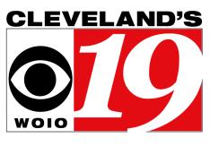 Cleveland CBS 19