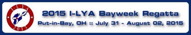 ILYA Bayweek 2015