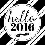 PINHello2016CA