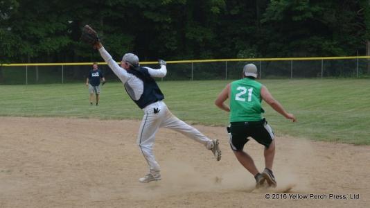Put in Bay sports