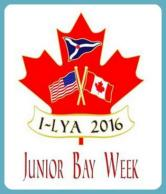 Put in Bay_Jr Bay Week_2016 logo