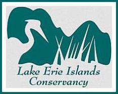Lake Erie Islands Conservancy