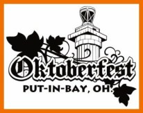 Put in Bay Oktoberfest