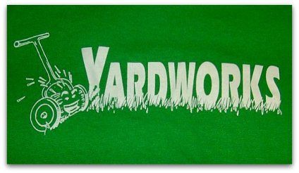 Put in Bay Yardworks