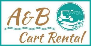 Put in Bay Cart Rental