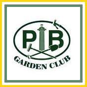 Garden Club Put in Bay