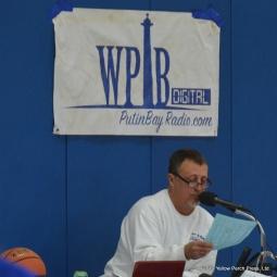 WPIB radio