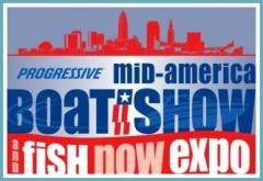 Mid-America Boat Show
