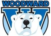 Woodward High School Toledo