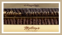 Malley's Choclolate