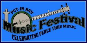 Put in Bay Music Festival