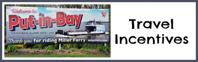 Put in Bay Travel Discounts