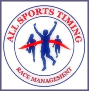 Sports Events Timing