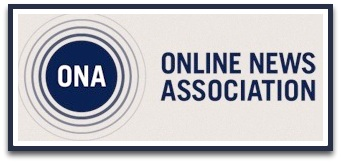 Online Journalism Association